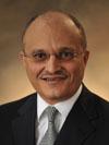 Hussein A. Abdullah, Ph.D., P.Eng.