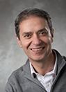 Abbassi, PhD, P.Eng.